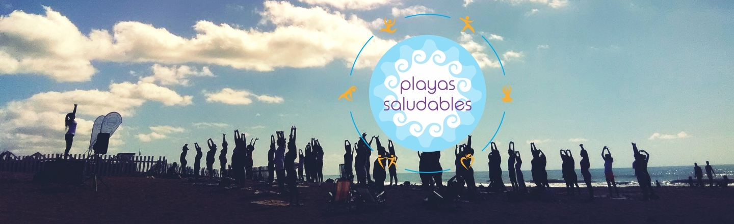 Playas Saludables 2019
