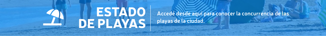 Estado de Playas